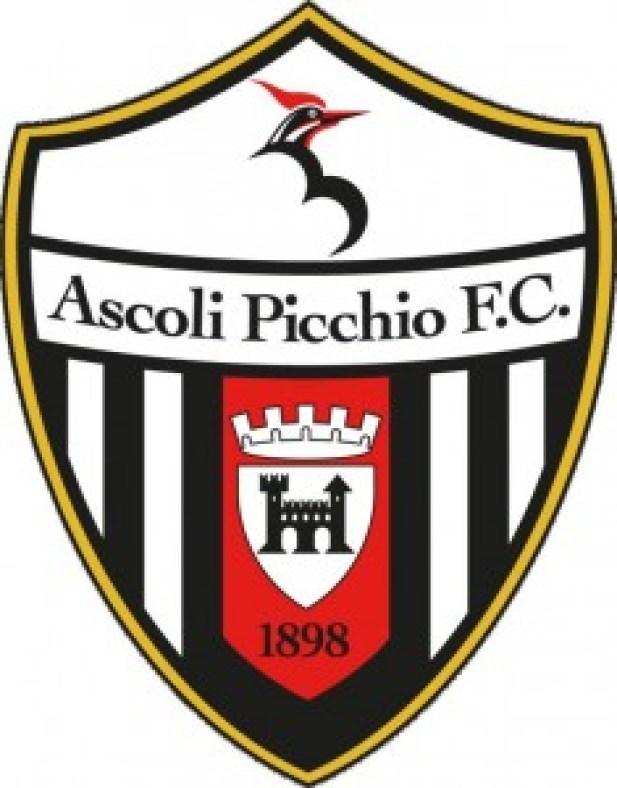 FC Ascoli - stemma