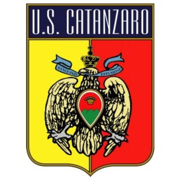 US Catanzaro - stemma