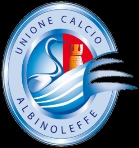 UNIONE CALCIO ALBINOLEFFE - stemma