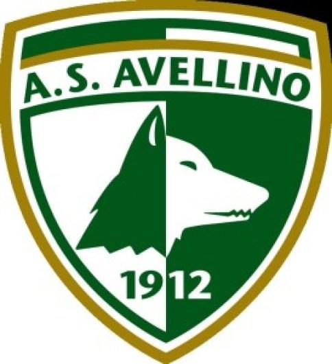 AS Avellino - stemma