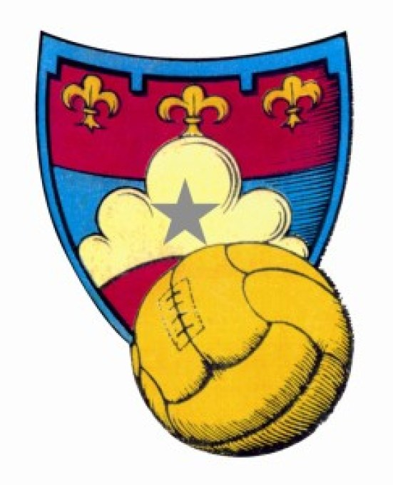 Gubbio - stemma