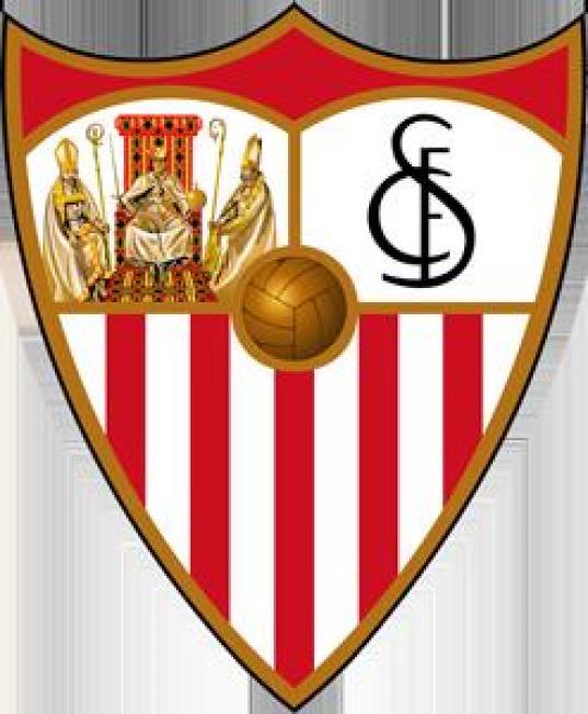 Sevilla - stemma
