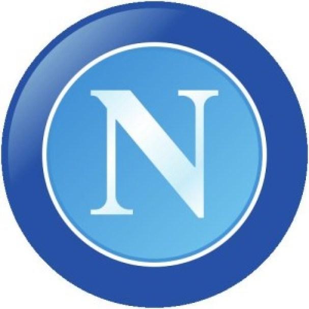 SSC Napoli - stemma