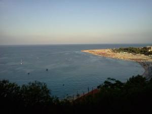 Panorama Soverato