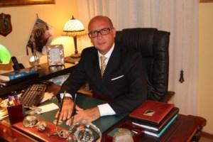 Luciano Greco coordinatore ATP di Cosenza e Crotone