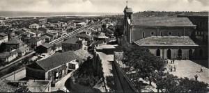 soverato foto storica panorama