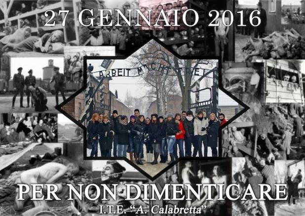 locandina_giorno_della_memoria2016