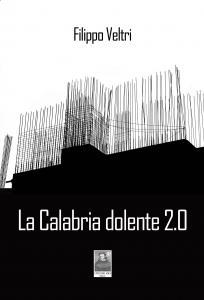 la_calabria_dolente