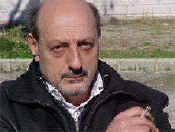 Antonio Brescia