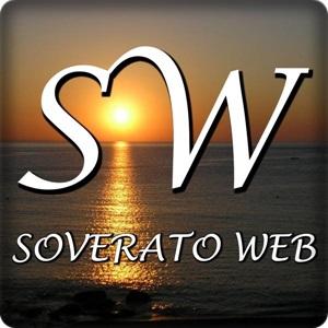 Soverato Web