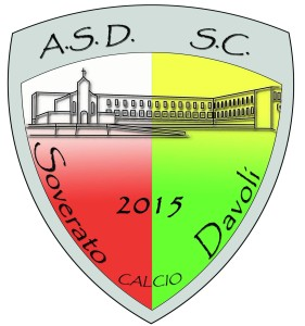 ASD SC SOVERATO DAVOLI