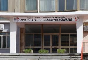La Casa della Salute di Chiaravalle: la prima attivata nella Regione Calabria
