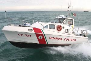guardia_costiera