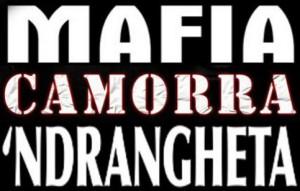 mafia_camorra_ndrangheta_N1