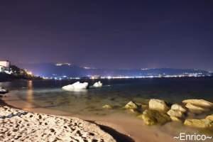 Soverato by Night
