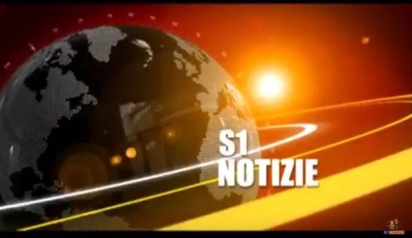 s1news_b