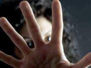 Calabria – Moglie presa a schiaffi e pugni, 43enne arrestato