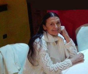 """Carla Fracci: """"Voglio molto bene a Roberto Bolle"""""""