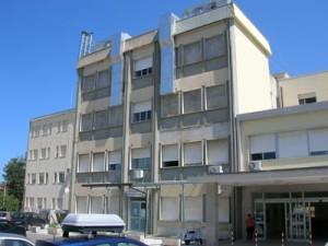 Ospedale di Soverato [2]