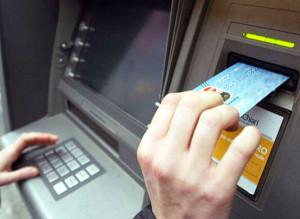 bancomat-1