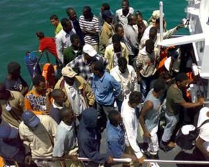 immigrati-barca