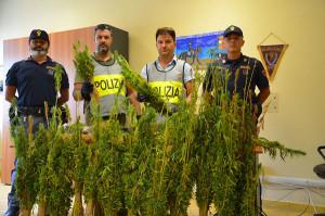 polizia-marjiuana-2