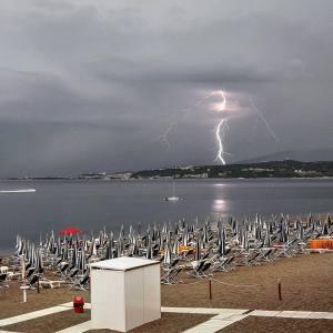 11/08/2015 – Tempesta su Soverato