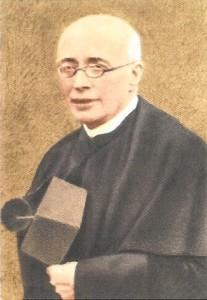 Carlo Amirante