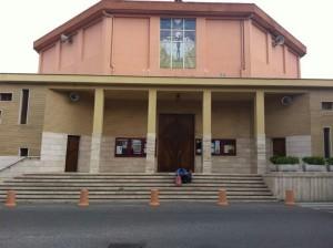 Chiesa-maria_ausiliatrice_soverato