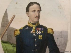 Francesco-II-di-Borbone
