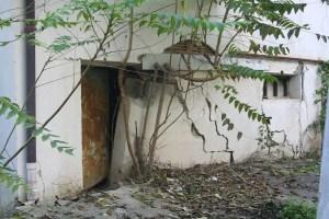 Lamezia Terme – Una nuova speranza in via Casturi