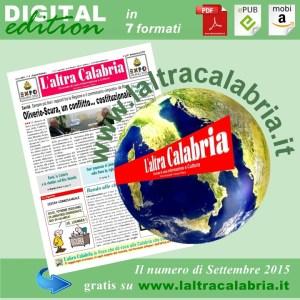 Lamezia Terme, interessante convegno giuridico sul Processo Civile Telematico