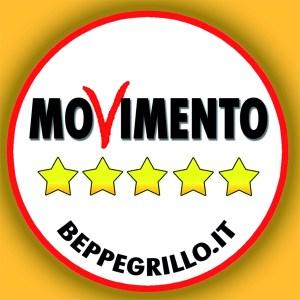 Calabria, la Camera approva mozione M5S sui trasporti
