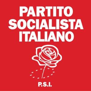 Nota del Partito Socialista Italiano – Sezione di Davoli