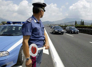Polizia_Stradale-2014