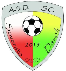 Soverato Davoli logo nuovo