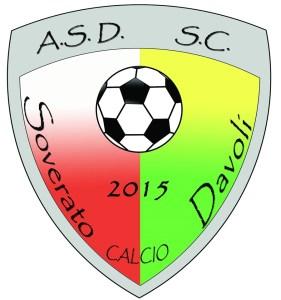 Calcio – L'Organigramma societario Asd sc Soverato Davoli