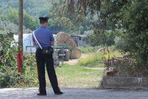 carabinieri-trattore