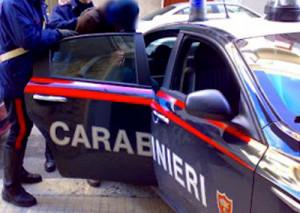 carabinieri_arresto-malviventi