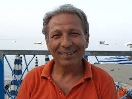 Volley Soverato – Il presidente Matozzo eletto nel Cda di Lega