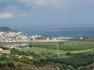 montepaone-lido-calabria