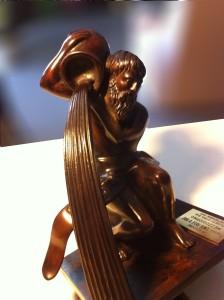 premio2b