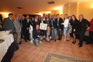 Catanzaro – Concluso il XIII Congresso nazionale del SIS 118