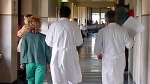 Sanità – Saranno stabilizzati 900 precari in Calabria