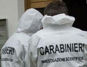 carabinieri-scientifica