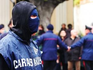 carabinieri17