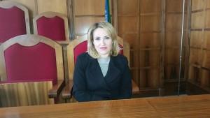 Elisa Sestito