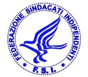 La FSI firma l'accordo sulla stabilizzazione dei precari della sanità in Calabria