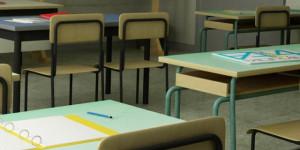 scuola-aula-1