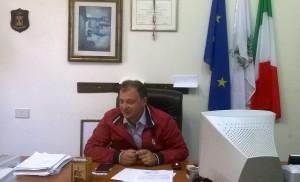 sindaco_tiriolo
